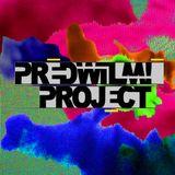 PredWilM! Project