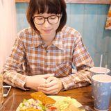 Chuo_Lin
