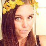 Lauren Dwello
