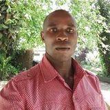 Bbaale Denis