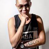 DJ Jason-V