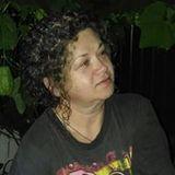 Paula Marçalo (Alfa)