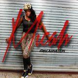 Micah Nation