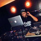 DJ LICKY