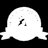 mt_shimpei