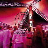 Casabianca Café