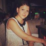 Cristina Jandîc