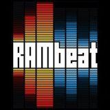 RAMbeat