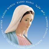 RadioMarijaMacedonia