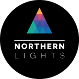 Northern Lights Podcast 30th November
