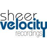 SheerVelocityRecordings