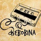 Rebobina - Década de 1930 (19/05/16)