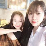 Anh Nguyễn