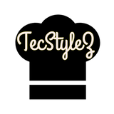 TecStyleZ Live @ the Commons Nov 7th, 2019