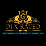 DJ X-RATED