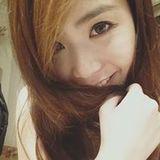 Olivia Tong