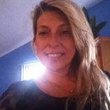 Amy Glass Trevino