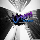 UrbanaRadio
