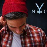 Y Neo