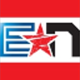 Endurance Nation Triathlon Pod