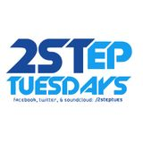 2Step Tuesdays