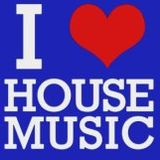 Il Love HouseNights
