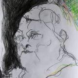 Louise Zeinalsapip
