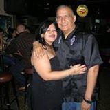 LiaCris LC Martinez
