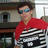 Emerson Carvalho
