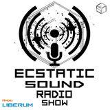Ecstatic Sound