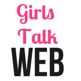 Girls Talk Web #003