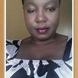 Lorna Onsongo