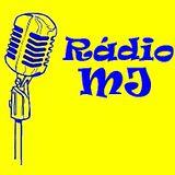 Rádio M J