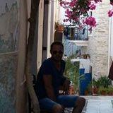 Christos Antonopoulos