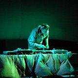 Dj Saintone - V.I.P Mix