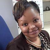 Mutiso P Mwethya