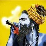 Rakitha Chandula Dharmasena