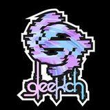 Glee Kch