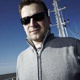 Henning Schwörer (GrooveFM)