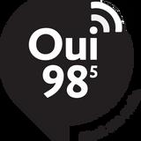 Oui98