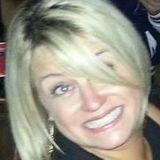 Amanda Heatley