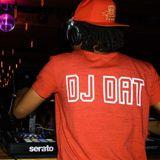 DJ DAT