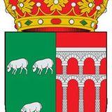Felix Paramio