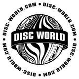 Disc World (London)