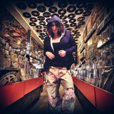 ViJu- It's a rap jungle mix