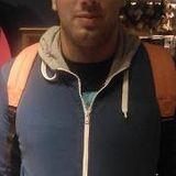 Julien Duraysseix