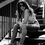 Olivia Mercado