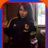 Diianita Contreras