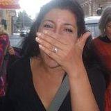 Azza Diebler-Atig