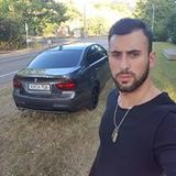 Jdx Jdx Steaua